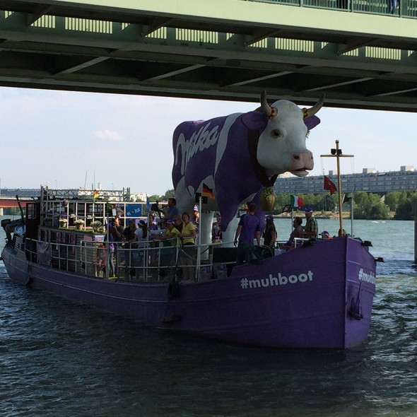 Muhboot_Dif2014_2